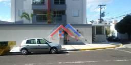 Título do anúncio: Apartamento à venda com 1 dormitórios em Vila aeroporto bauru, Bauru cod:2651