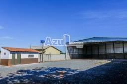 Comercial sala no Galpão Comercial - Bairro Village Casa Grande em Goiânia