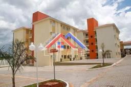 Apartamento à venda com 3 dormitórios em Jardim terra branca, Bauru cod:2267