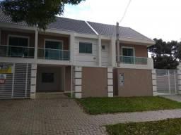 Sobrado para Venda em Curitiba, Capão da Imbuia, 3 dormitórios, 1 suíte, 3 banheiros, 2 va