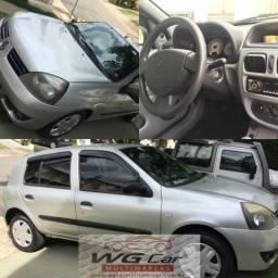 Renault Clio 1.0 - 2011