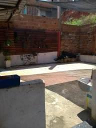 Vendo: Casa de 1 qto Nossa Senhora de Fátima - Cach°