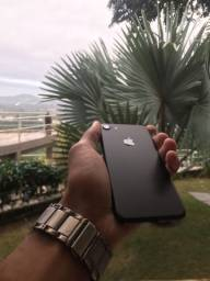 iPhone 7 128GB COMPLETO