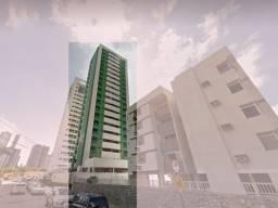 Apartamento a Venda Cabo branco, 105m² 3Qtos,2Sts,DCE,02 Vgs Códico 3179