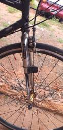 Vendo bike speed semi nova
