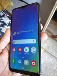 Samsung M10 32Gb