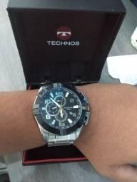 Vendo Relógio Technos !!