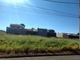 Vende-se ou troca terreno em São José da Barra-MG