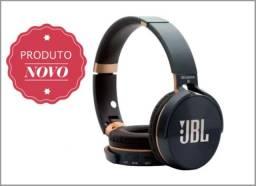 Fone JBl Modelo 950 Bluetooth Entrega Grátis