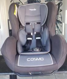 Cadeirinha Infantil Para Carro - Reclinável