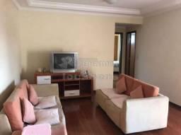 Apartamento à venda com 2 dormitórios em Vila redentora, Sao jose do rio preto cod:V8693