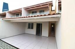 Casa com 4 dormitórios à venda, 172 m² por R$ 430.000,00 - Sapiranga - Fortaleza/CE