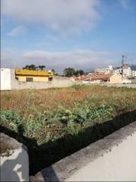 Terreno comercial para locação, Bairro Areias, Camboriú.