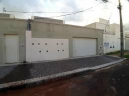 Apartamento no Bairro Alto Umuarama
