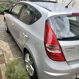 Hyundai Hr A Diesel No Brasil Olx