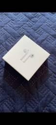 Airpod Original apple
