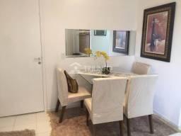 Apartamento com 02 quartos no Araçagy (TR50465) MKT