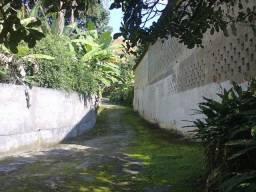 Sítio com 67.000 m² em Monjolos