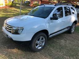 Renault Duster Outdoor  1.6 - Completa - 2015