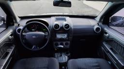 Ford Ecosport XLT Automático 2.0 2010
