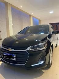 Onix Plus Premier II 2020