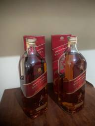 Red Label 1.750 ML