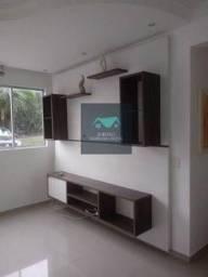 Apartamento à venda no bairro Fazendinha - Curitiba/PR