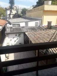 Casa à venda com 4 dormitórios em Jardim botânico, Porto alegre cod:KO13581