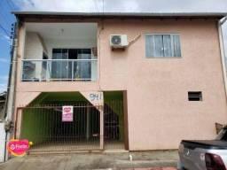 Apartamento com 2 dormitórios para alugar, 45 m² por R$ 1.000,00/mês - Campeche - Florianó