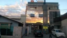 Escritório para alugar em Balneário, Florianópolis cod:76743