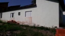 Casa à venda com 2 dormitórios em Jardim das palmeiras, Registro cod:LJ064
