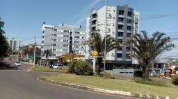 Kitnet para alugar, 40 m² por R$ 650,00/mês - Universitário - Lajeado/RS