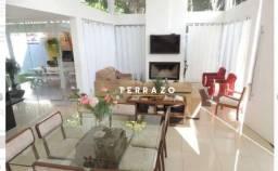 Casa com 4 dormitórios à venda, 330 m² por R$ 930.000 - Cascata do Imbuí - Teresópolis/RJ
