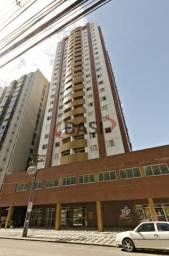 Apartamento para alugar com 3 dormitórios em Cristo rei, Curitiba cod:00709.001