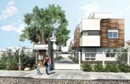 Casa à venda com 3 dormitórios em Vila assunção, Porto alegre cod:MI270957