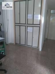 Título do anúncio: Sala à venda, 90 m² por R$ 225.000,00 - Centro - Rio de Janeiro/RJ
