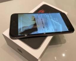 VENDO IPHONE 6s 32 GB SUPER NOVO - R$ 1.080,00