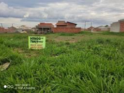 Vendo ou troco ÁGIO de lote - Araguaína