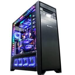 Serviços de manutenção Informática Computadores e Notebooks
