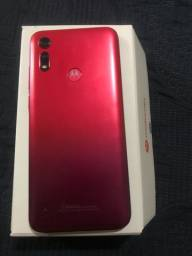 Motorola E6s 32GB 780,00