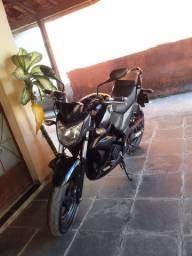 Moto Dafra Next 250/2013