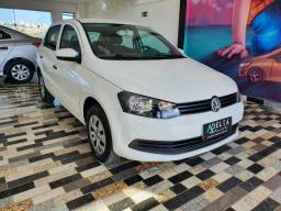 VW Gol 1.0 Special - 2015- Completo