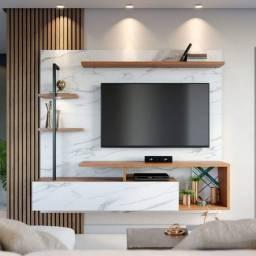 Painel pra TV até 55 polegadas