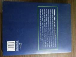 Vendo excelente livro Introdução à Análise e ao Projeto em Elementos Finitos