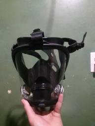 Máscara de GAS Industrial preço pra ir hoje