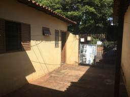 Kitinet, Vila Bandeitantes