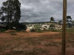 Vendo terreno de chácara em juruaia