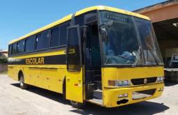 Vende-se Onibus Mercedes Benz OF 1620 1997