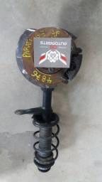 Amortecedor torre gol parati G3 LD #4876