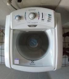 Lavadora de roupas Electrolux 13kg - Sem defeito
